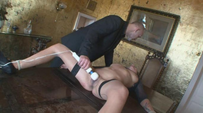 Collection Download Video 2015 – 10 Clips. 2.