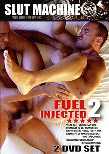 Fuel - part 2