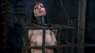 Infernal Restraints - 2010, Part 2
