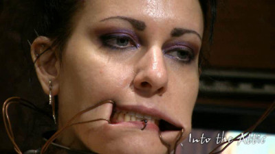 IntoTheAttic – Lilith Posted 17 Febr 2011 Part 2