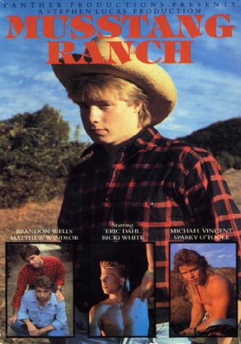 Musstang Ranch (1986)