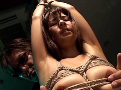 Hardcore Slave 3