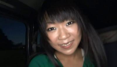 Takazawa Saya woman pervert public toilet urinal meat Tantsubo