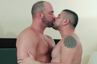 BMR-Tyler Reed & Dominic Sol