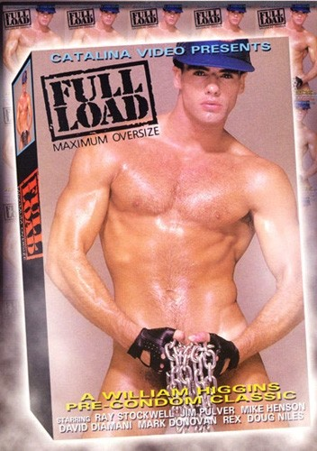 Full Load: Maximum Oversize (1988/DVDRip)