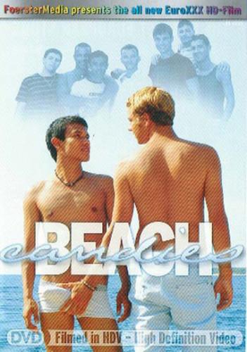 Beach Candies (2010)