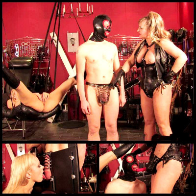 Playthings (18 Aug 2014) TheEnglishMansion