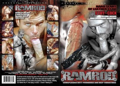 Ramrod (1997)