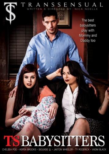 TS Babesitters (2016)