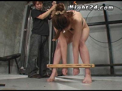 Japanese BDSM  29