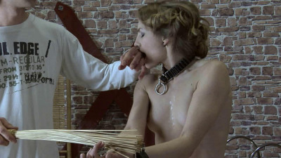 Slave Oo Testing (Full Version) SlavesInLove