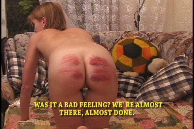 Full The Best Clips Of Russian-Discipline. Part 6.