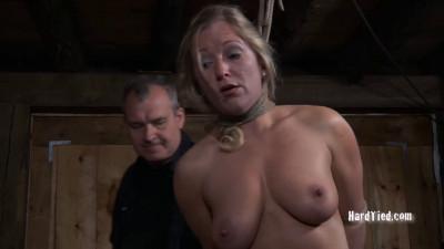 Dia Zerva – Sister Dee – Two Rotten Cunts