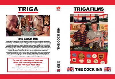 The Cock Inn (2013)