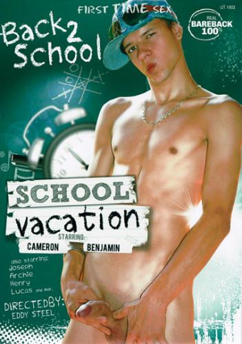 School Vacation