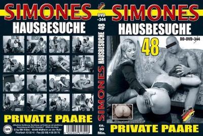 Simones Hausbesuche 48