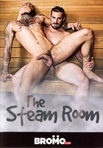 The Steam Room