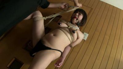 Seiko Bondage (2015)