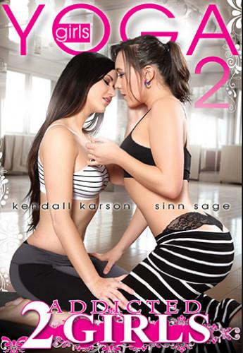 Yoga Girls 2