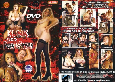 Klinik der Perversionen (2004)