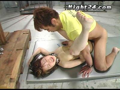 Night24 – Sakurada Ayumi (4262)