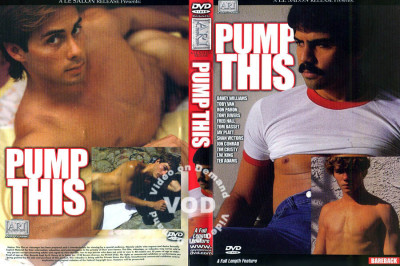 Pump This (1980s)