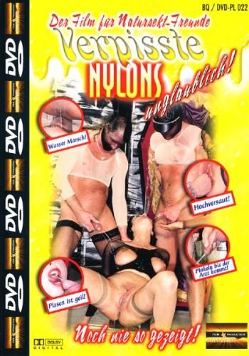 Verpisste Nylons #1