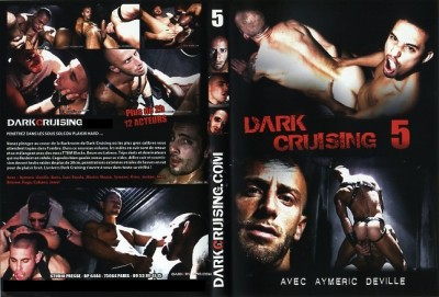 Dark Cruising 5