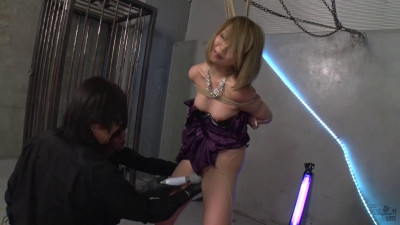 Hinata Aizawa Sc.3