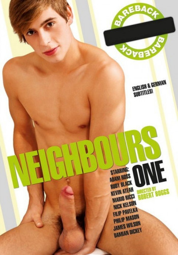 Neighbours Vol. 1