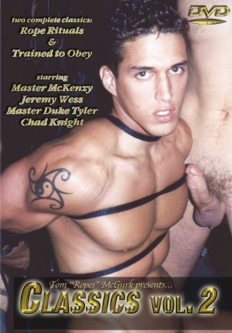 Trained To Obey - Classics 2