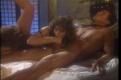 Erotic Television Video