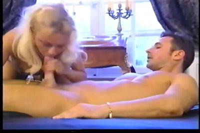Frauen Power / Anal Cock Rockers / Ragazze per pene (2000)
