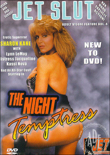 Night Temptress