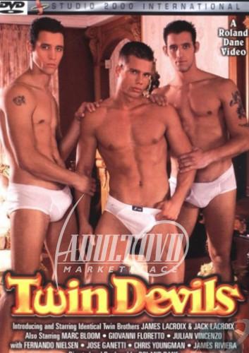 Studio 2000 - Twin Devils