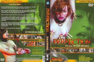 Perfection (2006)