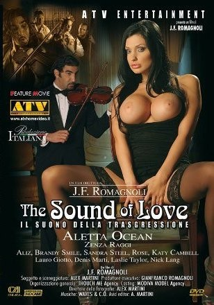 The Sound of Love (2014)