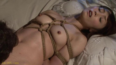 Slave Torture Contractor
