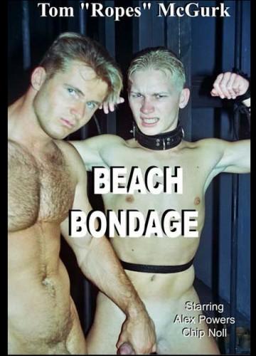 Beach Bondage