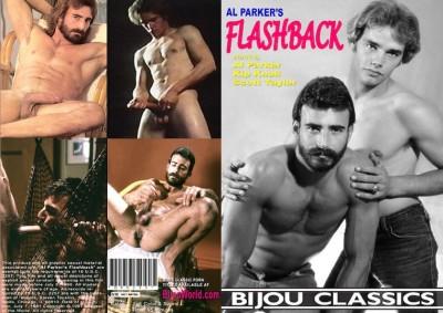 Al Parker's Flashback (1981) – Al Parker, Kip Knoll, Kirk Mannheim