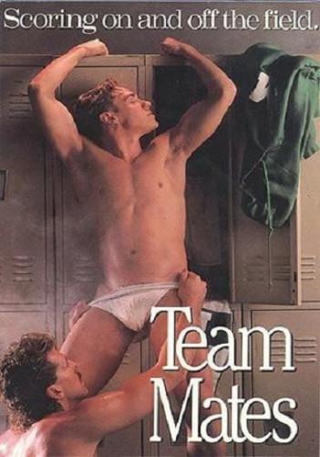 Team Mates (1989)