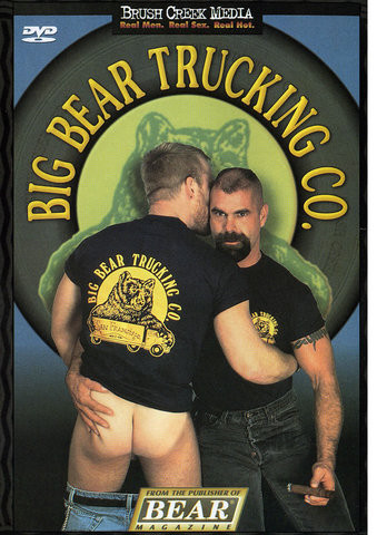 Big Bear Trucking Co.