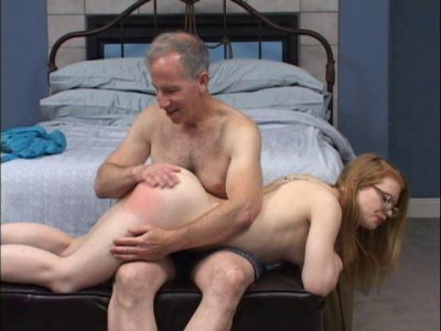 Shadow Lane Spanking Videos 4