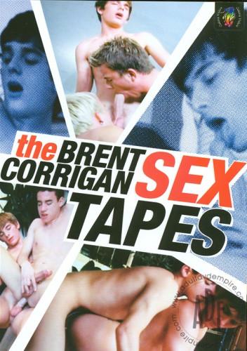 Brent Corrigan's Sex Tapes