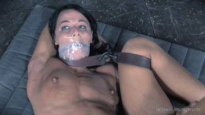 Twisted – Only Pain HD