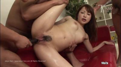 Maomi Nagasawa – Sensitive Pussy
