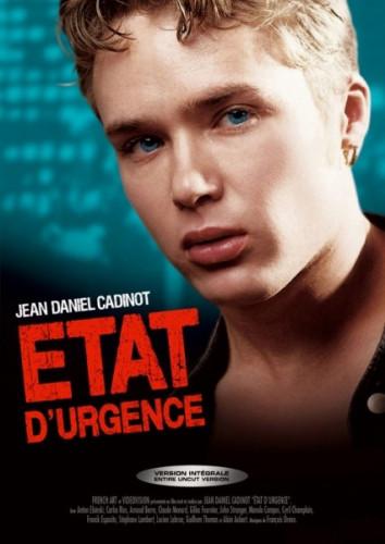 Etat D'Urgence (1998)