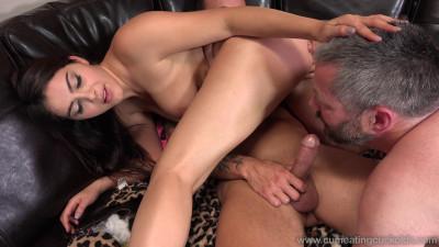 Sexy Valentina Nappi