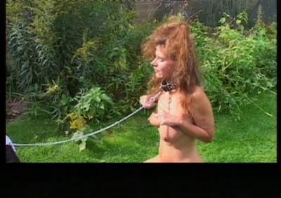 Doma – Mistress Gita