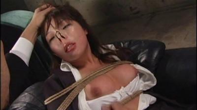 Torture Chamber Aika